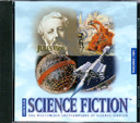 Science Fiction: The Multimedia...